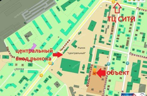 ul-filchenkova-d-50 фото