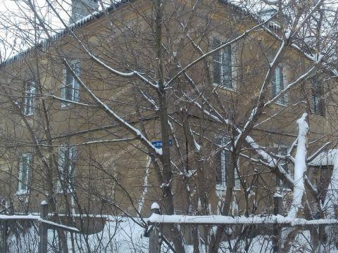 ulica-matrosova-1a фото