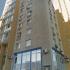 двухкомнатная квартира на бульваре Мира дом 17а