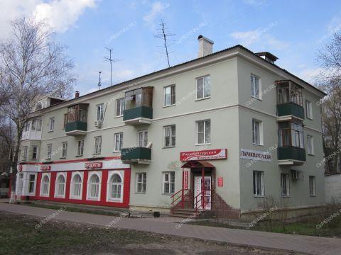 ul-geroya-samochkina-15 фото