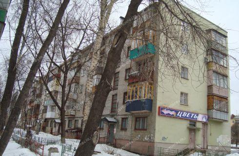 prosp-lenina-31 фото