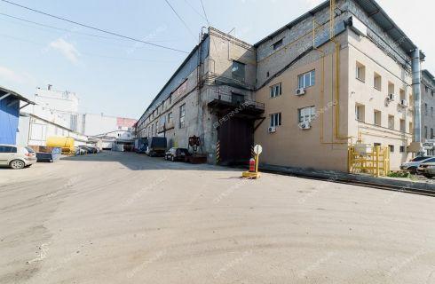 ul-pamirskaya-d-11r фото