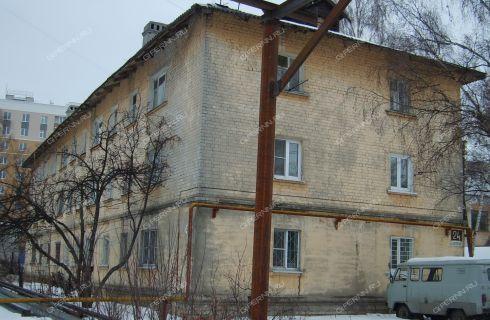 ul-sudostroitelnaya-24 фото