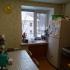 двухкомнатная квартира на улице Металлистов дом 6