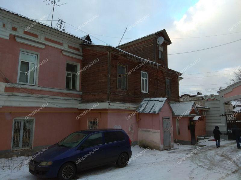 улица Маслякова, 16 фото