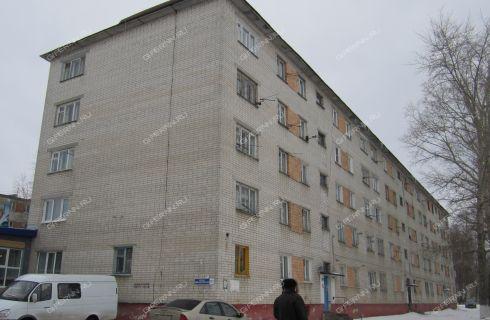 ul-monchegorskaya-11a-k1 фото