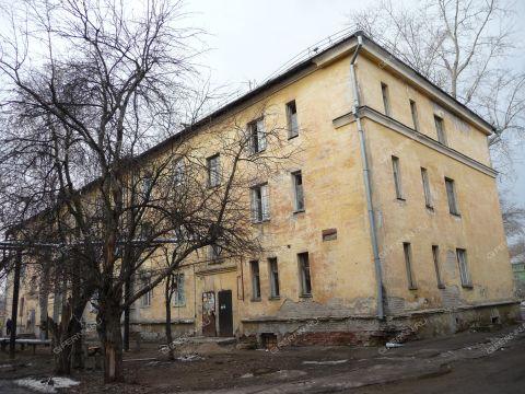 ul-aerodromnaya-27a фото