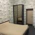 комната в доме 28а на улице Бекетова