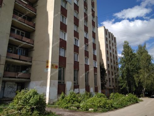 parkovaya-ulica-16 фото