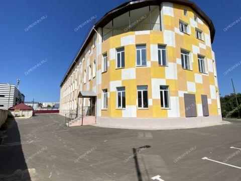 2-komnatnaya-gorod-balahna-balahninskiy-municipalnyy-okrug фото