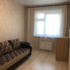 однокомнатная квартира на улице Тимирязева дом 39