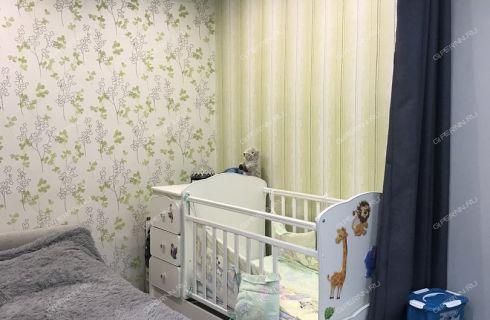 kvartira-studiya-gorod-dzerzhinsk-gorodskoy-okrug-dzerzhinsk фото