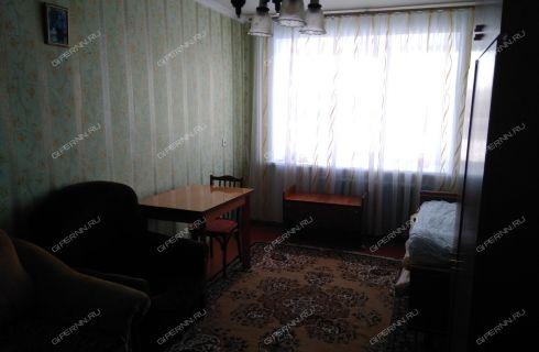 1-komnatnaya-selo-ostankino-gorodskoy-okrug-bor фото