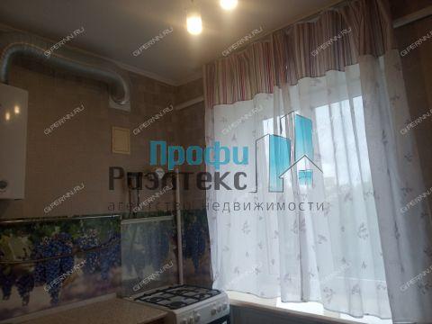 2-komnatnaya-ul-kuybysheva-d-15 фото