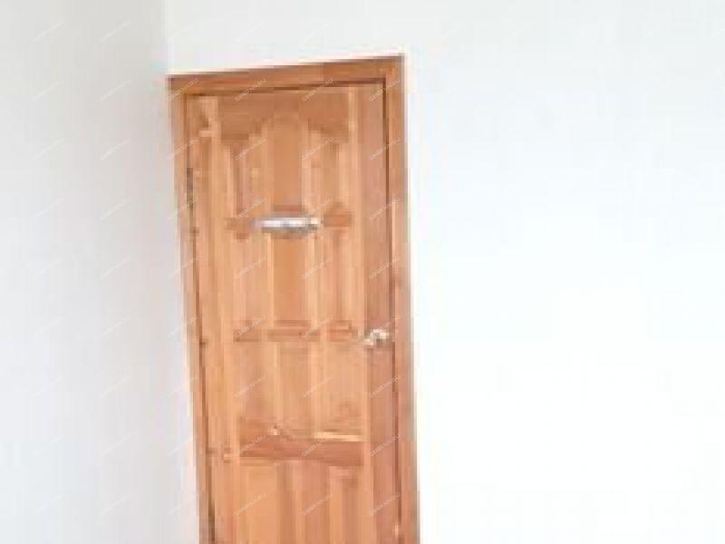 двухкомнатная квартира на улице Рождественская дом 3 город Заволжье