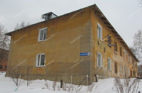 ul-geroya-shaposhnikova-12 фото