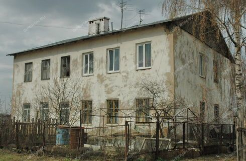 ul-10-ya-dubravnaya-4 фото