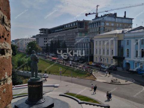 1-komnatnaya-nab-verhne-volzhskaya-2a фото