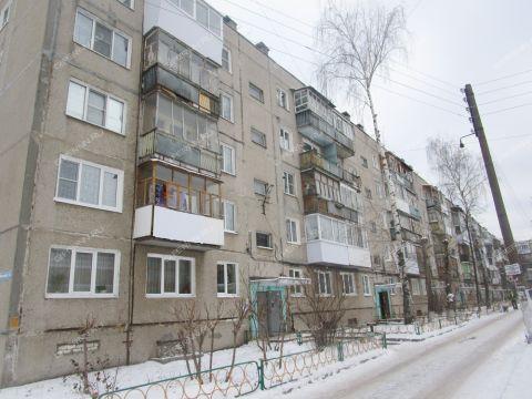 pushkinskaya-ulica-24 фото