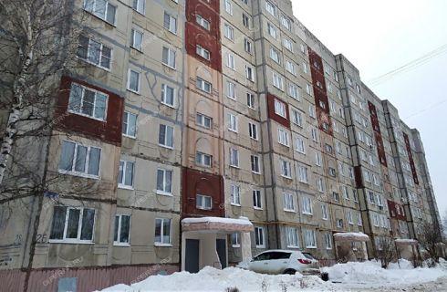 depovskaya-ulica-26 фото
