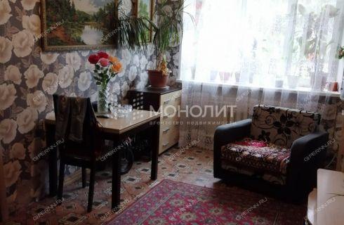 3-komnatnaya-prosp-geroev-d-42 фото