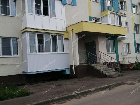 1-komnatnaya-poselok-novinki-ul-martovskaya-d-12 фото