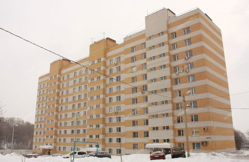 ul-vyatskaya-9 фото