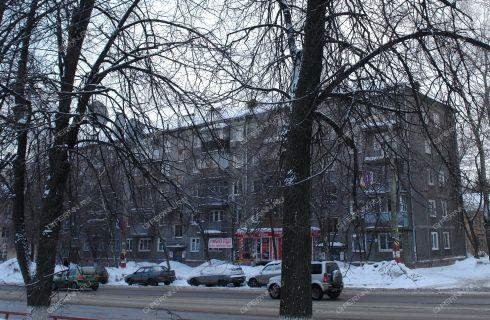ul-beketova-27 фото