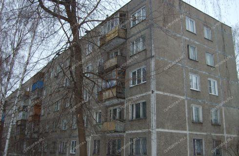 ul-efremova-11 фото
