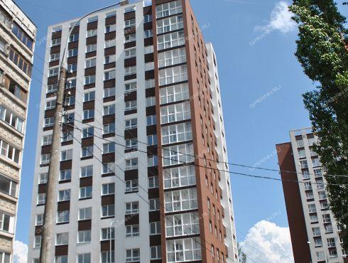 ulica-nadezhdy-suslovoy-22a фото