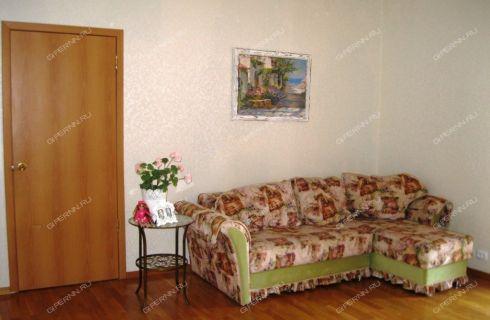 3-komnatnaya-prosp-molodezhnyy-d-18 фото