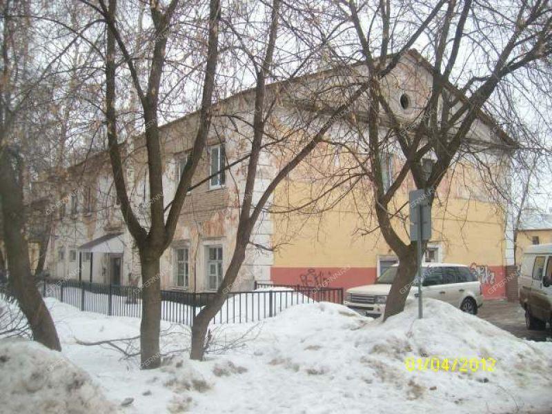 улица Шота Руставели, 5 фото