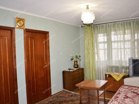 4-komnatnaya-ul-melnikova-d-18-k1 фото