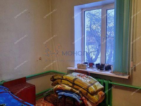dom-poselok-nizhegorodec-dalnekonstantinovskiy-rayon фото