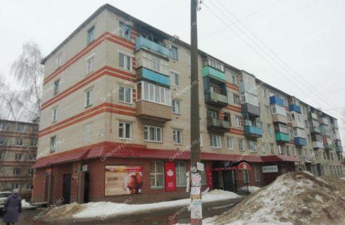 prospekt-dzerzhinskogo-46-2 фото