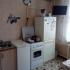 двухкомнатная квартира на улице Ленина дом 68 город Балахна