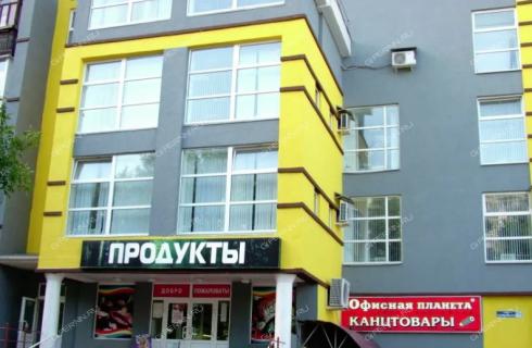 ul-komsomolskaya-d-17-k1 фото