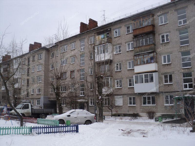 бульвар Победы, 18 фото