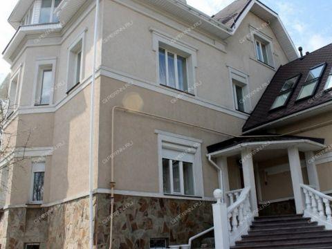 kottedzh-ul-ohotnichya-d-11 фото