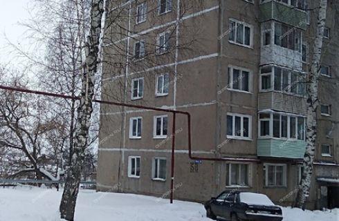 ulica-chapaeva-58 фото