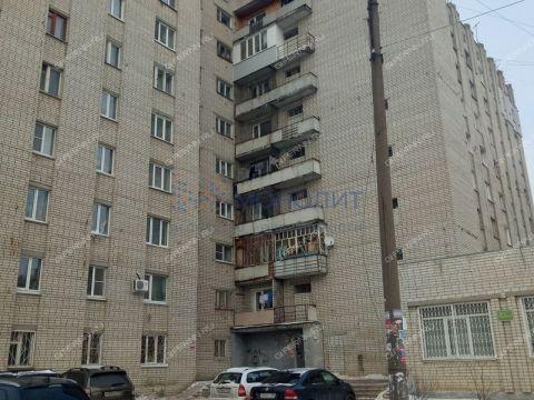 ul-zayceva-d-3 фото