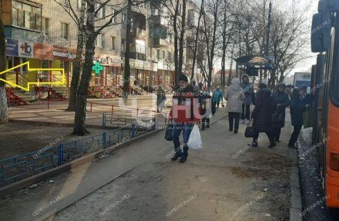 per--kamchatskiy-d--7 фото