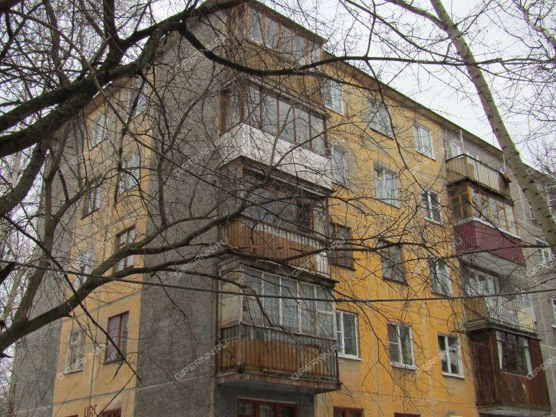 проспект Ленина, 48г фото
