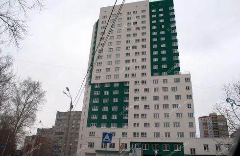 ul-sazanova-15 фото