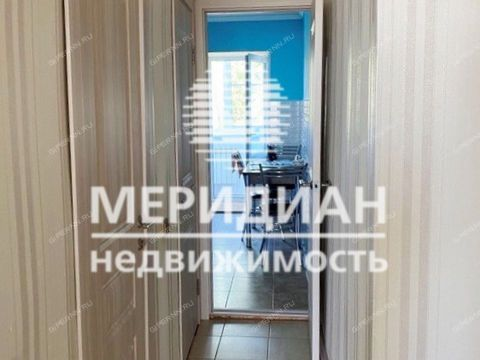 3-komnatnaya-derevnya-afonino-kstovskiy-rayon фото