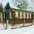 дом на  деревня Синцово