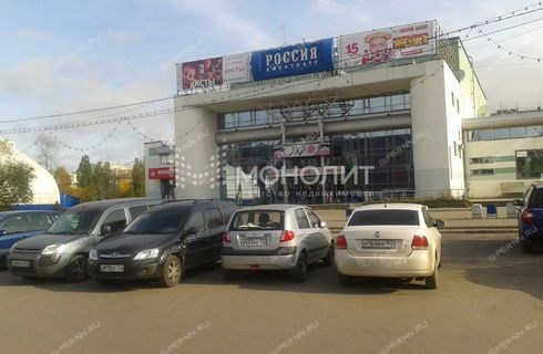 prosp-lenina-d-32 фото