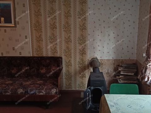 dacha-derevnya-vetchak-kstovskiy-rayon фото