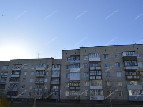 ulica-turgeneva-105 фото