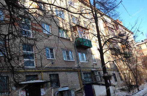 ulica-chvanova-2 фото